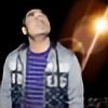 memrajbd's avatar