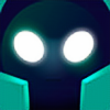 Memsys's avatar