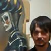 memuco's avatar