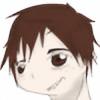 memumsaysimcool's avatar
