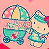 Memy-Ksa's avatar