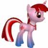 memy7's avatar
