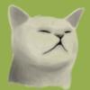 memyk's avatar