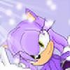 MeMySeftAndI97's avatar