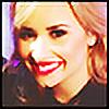 memyselfandDemi's avatar