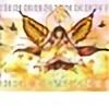 MeMyselfandI7890's avatar