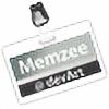 Memzee's avatar