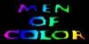 Men-of-Color
