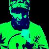 Men242's avatar
