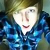 Mena-Katep's avatar