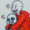menaalbsomy123456's avatar
