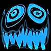 Menace010's avatar