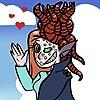 Menacorn's avatar