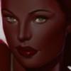 Menakuo's avatar