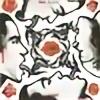 Menamebephil's avatar