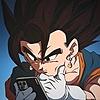 Menamezapiero's avatar