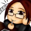Menanie605's avatar
