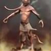 Menarch's avatar