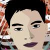 Menard22's avatar