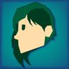 Menaria's avatar