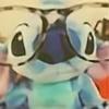 MenaRivGan's avatar