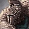 MenasLG's avatar