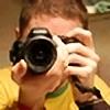 menaston's avatar