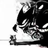 MenaxSoul's avatar