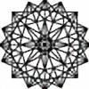 MenberXV's avatar
