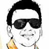 menchacon's avatar
