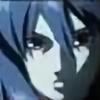 MenchiCutlets's avatar