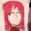 MenchiMenagerie's avatar