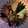 Menchimn's avatar