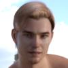 Mendakarson's avatar