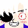 MendedDragon's avatar