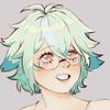 MendedWithSugar's avatar