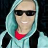 Mendelex's avatar
