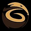 Mendelrock's avatar