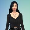 Mendelynn's avatar