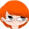 mendesfernanda's avatar