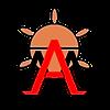 MendezArtsPR's avatar