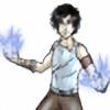 MendezLightning's avatar