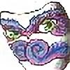 Mendicant-B1as's avatar