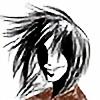 MendicantofIce's avatar