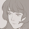 mendics's avatar