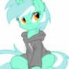mendigoladrao's avatar