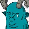 Mendigoman's avatar