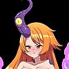 mendinja's avatar