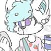 Mendksmeo's avatar