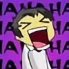 mendokusei16's avatar